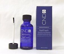 CND Creative Treatment Nail Fresh NailFresh 1oz/30ml