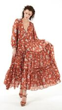 Spell and the gypsy ~Maple Gypsy Dancer dress size Xs/Sm~ NEW!!