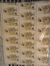 18th Birthday wrapping paper 24 sheets. for your 18 th birthday fishing football