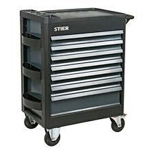 STIER Werkstattwagen Premium mit...