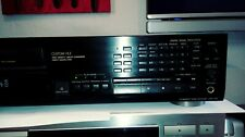 Sony CD Player CDP 997 mit Soundprozessor