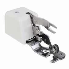 SIDE CUTTER ATTACHMENT FITS BROTHER JANOME AND OTHER MAKES OF SEWING MACHINES
