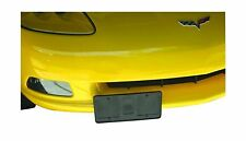 Show N Go Retractable License Plate Holder
