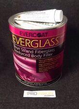 Evercoat EverGlass Short Strand Reinforced Body Filler (Gallon) Fib-622