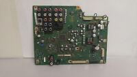Main Board Sony KDL-52WL135 A-1231-638-C