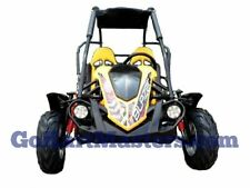 Go Kart For Sale - New - TrailMaster Blazer 200R!