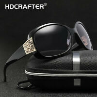 Women Fashion Sunglasses Outdoor Driving Party Travel Eyeglass Classic Glasses