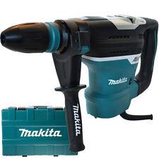 "Makita 1-9/16"" SDS-MAX AVT Rotary Hammer HR4013C New"