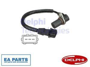 Sensor, camshaft position for HYUNDAI KIA DELPHI SS11153