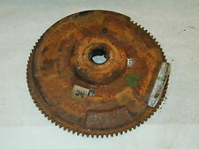 Kohler Courage SV590 18HP OEM Engine - Flywheel