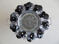 Unbranded Crystal LED Ceiling Lights & Chandeliers