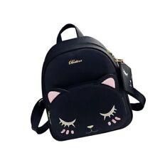 School Backpacks for Women  d75006e920e9a