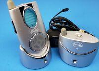 Summer Infant 2.4 GHz Digital Baby Monitor Secure Sounds
