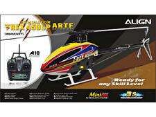 Align T-Rex 450 LP Dominator ARTF 3 S
