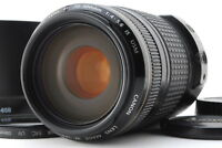 【MINT】 Canon EF 70-300mm f/4-5.6 IS USM Lens w/ Hood ET-65B from JAPAN #999