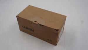 LOREX C882DA-Z OUTDOOR SECURITY CAMERA