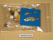 LEGO STAR WARS 7958 Advent Calendar Mini Y-wing Starfighter NEW