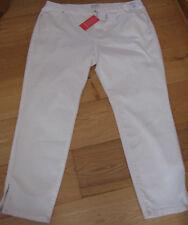 BNWT Ladies Monsoon Denim Skinny Jeans  Size 22