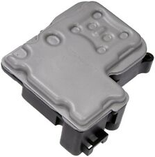 Remanufactured ABS Brake Module 599-717 Dorman (OE Solutions)