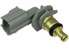 For 2005-2006 Mazda Tribute Water Temperature Sensor 12896KC 3.0L V6