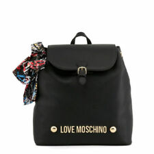 4665633ae0 Moschino Red Bags & Handbags for Women | eBay