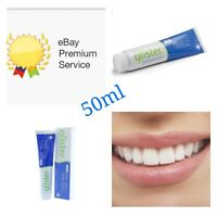 Amway GLISTER Multi-Action Fluoride Toothpaste 1,2 ,3 50ml/75g - UK