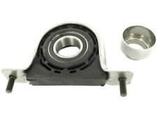 For 1992-1995, 1999-2000 GMC C2500 Drive Shaft Center Support Bearing 91818TR
