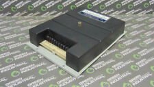 Used Russelectric Inc. 8000Lf Low Voltage Volt/Frequency Sensor