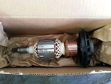 **GENUINE** Bosch 11316 11317 11245 Demo Hammer 120V Armature Part # 1614011074