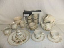 Unboxed Stoneware 1980-Now Date Range Marks & Spencer Pottery