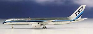 NG 53028 Eastern Airlines Boeing 757-200 N510EA Diecast 1/400 Jet Model Airplane