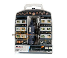 310 Piece Mini Grinder Tool Set Drilling Grinding Cutting Polishing Engraving