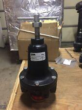 New listing watts ai 00004000 r regulator