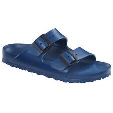 Birkenstock Arizona EVA Sandale Badeschuhe Badelatschen 129431 Weite normal