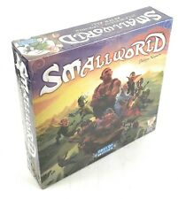 Days of Wonder Small World -  Board Game Boardgame Philippe Keyaerts