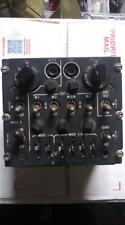 Bell Helicopter UH1-H  control transponder set c-6280 (p) apx