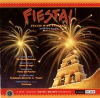 Fiesta [IMPORT] [CD]