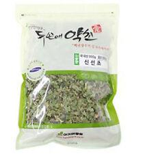 Natural 100 Angelica Keiskei Leaf Herbal Tea Ashitaba Dong Quai Antioxidant 300g