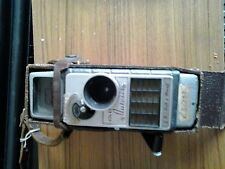 Bell and Howell presto Videocamera