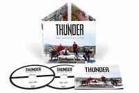 Thunder - The Greatest Hits - 2CD Digipack Sent Sameday*