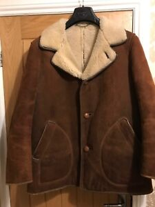 Austin Reed Overcoat Coats Jackets For Men For Sale Ebay