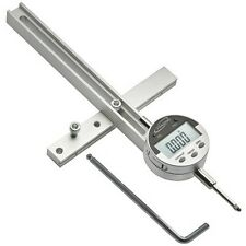 iGaging DigiAlign Alignment Tool for Table Saw Jointer Drill Press Router