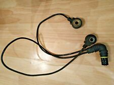 Bosch klopfsensor 7 e38 740 I /> 2001.11 0 261 231 200 Bosch 0 2 Il 1994.10
