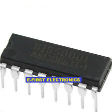 200pcs BISS0001 DIP-16 Human Infrared Sensor Chip DIP