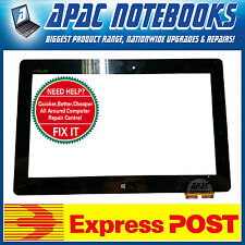 """10.1"""" Touch Screen Digitizer Glass for Asus VivoTab ME400 ME400C"""