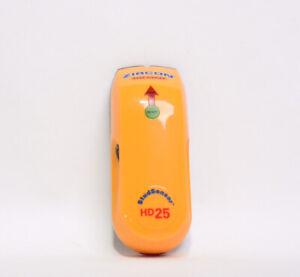 Zircon StudSensor HD25 Stud Finder