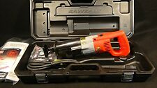 New --- MILWAUKEE 50th Anniversary LIMITED EDITION Sawzall PLUS Kit (6519-50)