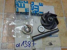 Rep Satz Wasserpumpe Motor Mazda Bongo 1500 1300 616 808 0317-99-150 031799150