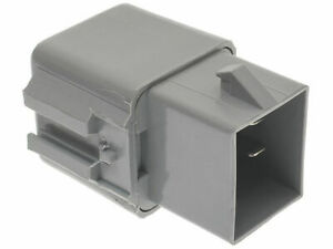 For 1983-1992 Ford E150 Econoline Headlight Dimmer Switch Relay SMP 29339KJ 1984
