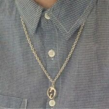 Gucci Sterling Silver Fine Bracelets
